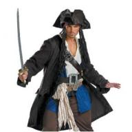 Costume-pirate-caraibes-t_org_310911020107